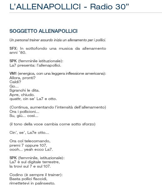 98_schermata-2011-02-24-a-235615