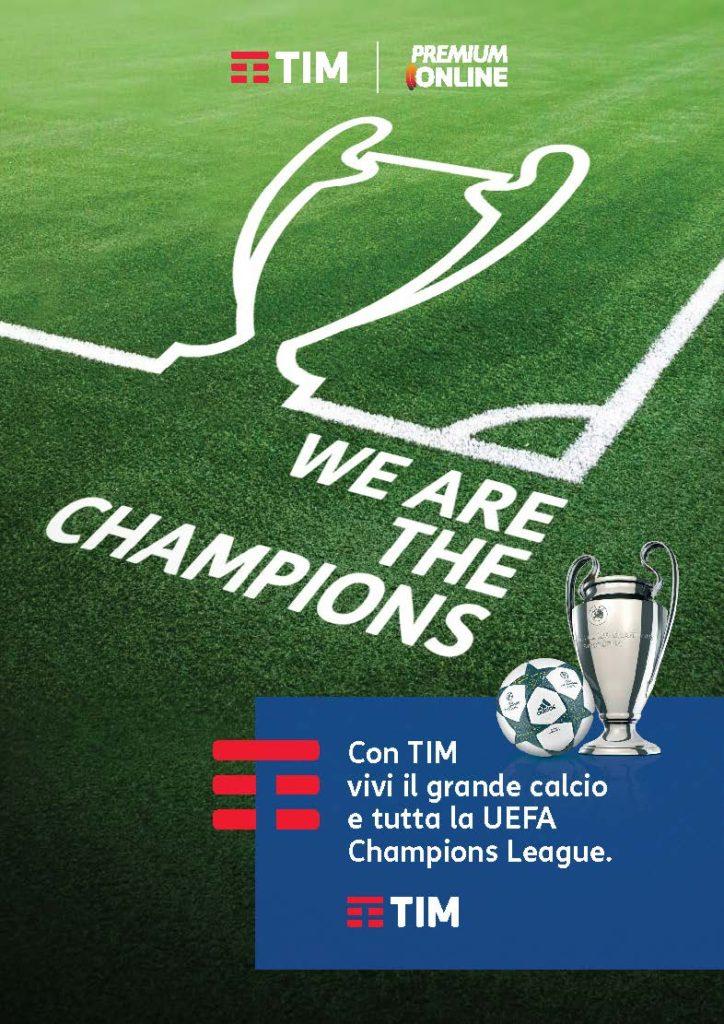 tim-calcio-2_page_3